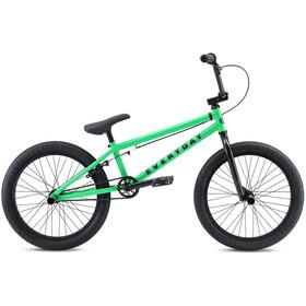 """SE Bikes Everyday 20"""", verde"""